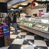 Photo of Bayside Market