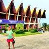 Zamboanga Intl, Photo added:  Monday, September 19, 2016 3:02 AM