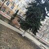 Фото Гимназия им. академика Н.Г. Басова