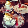 Фото Bon cafe