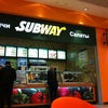 Фото Subway