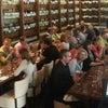 Chelsea Bar & Brasserie
