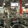 24 Hour Fitness: Mission Valley