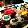 Churchmouse Cheeses