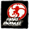 Фото Funky Monkey, бар