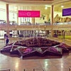 King Fahd International Airport, Photo added:  Sunday, February 24, 2013 2:39 PM