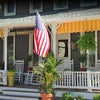 Photo of Rehoboth Guest House