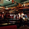 Фото Harat's Irish Pub