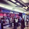 George Bush Intercontinental Airport, Photo added:  Saturday, May 11, 2013 4:05 AM