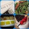 Fig & Olive Lexington