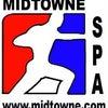 Midtowne Spa Austin