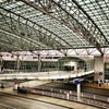 Portland International Airport, Photo added:  Monday, February 11, 2013 8:05 PM