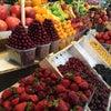 Фото Центральный рынок