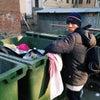 Фото Генеральное консульство Украины