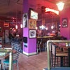Hamburger Mary's Bar & Grill