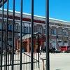 Фото Автовокзал Центральный