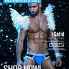 Bodysphere Men Concept Store