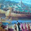 Yangon International Airport, Photo added:  Wednesday, November 28, 2012 3:47 AM