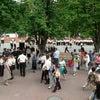 Фото Вторая Донская Императора Николая II кадетская школа