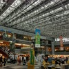 New Chitose Airport, Photo added:  Friday, June 21, 2013 7:53 AM