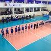 Фото Дом спорта имени М. Дворкина