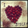 Фото Sisley