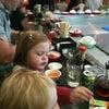 Woktastic Noodle & Sushi Bar