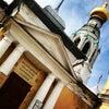 Фото Вологодская областная картинная галерея, БУК ВО