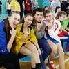 Фото Ростовское областное училище олимпийского резерва