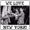 Фото New York
