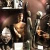 Musée d'Erotisme de Paris