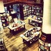 Housingworks Bookstore Cafe
