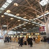 Flughafen Stuttgart - Manfred Rommel Flughafen, Photo added:  Tuesday, November 27, 2012 9:35 AM