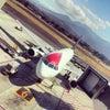 Aeropuerto Internacional Juan Santamaría, Photo added:  Saturday, February 9, 2013 9:13 PM