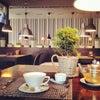Фото Матэ, кафе