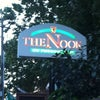 The Nook, On Piedmont Park