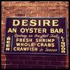 Photo of Desire Bistro & Oyster Bar