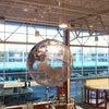 Halifax Stanfield International Airport, Photo added:  Wednesday, August 29, 2012 11:37 AM
