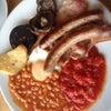 Bolstermoor Farm Shop Cafe