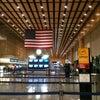 Logan International Airport, Photo added:  Tuesday, September 24, 2013 2:37 AM