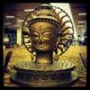 Indira Gandhi International Airport, Photo added:  Saturday, February 9, 2013 7:33 AM