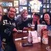 Photo of Malone's Grill & Pub - Crestwood