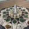 King Khalid International Airport, Photo added:  Thursday, June 20, 2013 2:36 PM