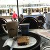 Caff Nero