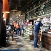 Фото Пить Кофе