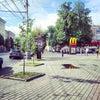 Фото Дом Офицеров