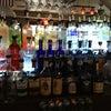 TC's Show Bar