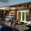 Old Gate Bar & Restaurant