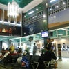 Al Ain International Airport, Photo added:  Sunday, December 30, 2012 5:41 PM
