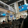 Ardabil Airport, Photo added:  Wednesday, November 2, 2016 3:04 PM